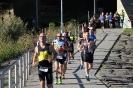 Eisenwald Crossduathlon 2016_34