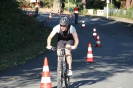 Eisenwald Crossduathlon 2016_56