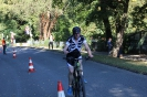 Eisenwald Crossduathlon 2016_63