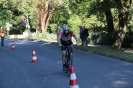 Eisenwald Crossduathlon 2016_75