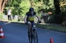 Eisenwald Crossduathlon 2016_80