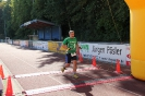 Eisenwald Crossduathlon 2016_95
