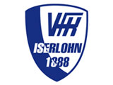 VfK Iserlohn